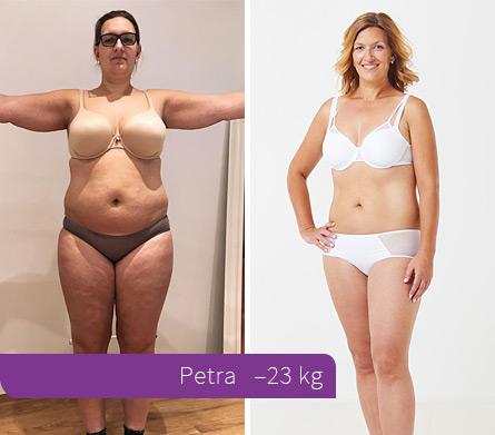 Monaten 15 in kg abnehmen 6 Abnehmen: 30